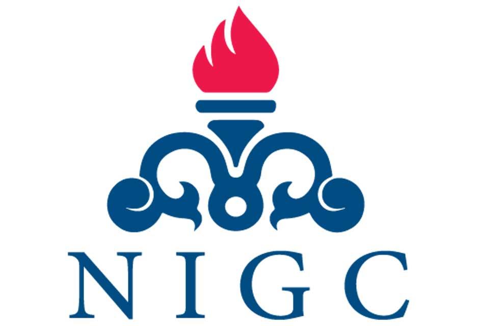 nigsc