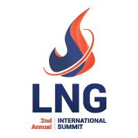 2nd LNG SUMMIT